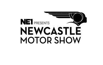 NE1 Newcastle Motor Show - The largest free, open-air Motor Show in the North!