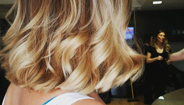 5 Of The Best Hairdressers In Ne1 Get Into Newcastle